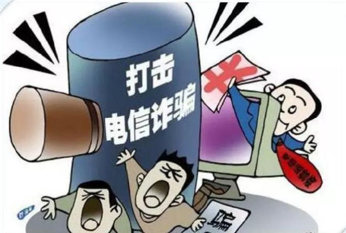 云服务器租用服务_香港服务器租用_租用香港云主机