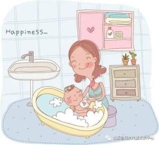 新生儿的日常护理包括哪几项 婴儿每日护理照顾流程