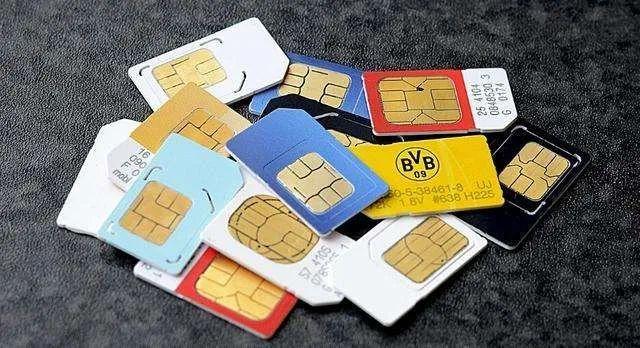 新的电信卡已通过真实姓名认证,但尚未插入电话中。它被视为已激活。如果您现在不想使用此卡,它将默认吗?