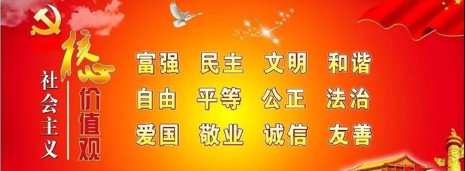 对电梯责任保险工作的思考与建议 中国质量新闻网