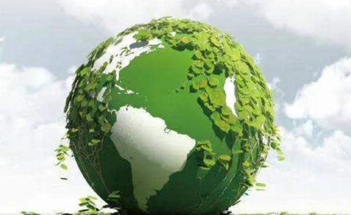 """当前全球能源行业掀起的四大""""风暴"""""""