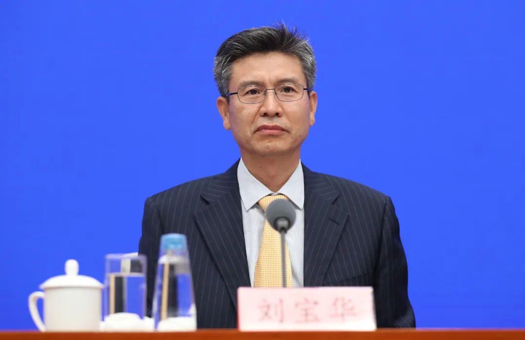 http://www.tianguangxu.com.cn/nenyuan/168012.html