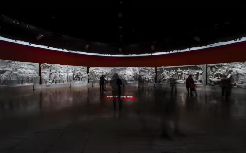 喜讯 中国美院教务党总支获浙江省抗击新冠肺炎疫情先进团体,班陵