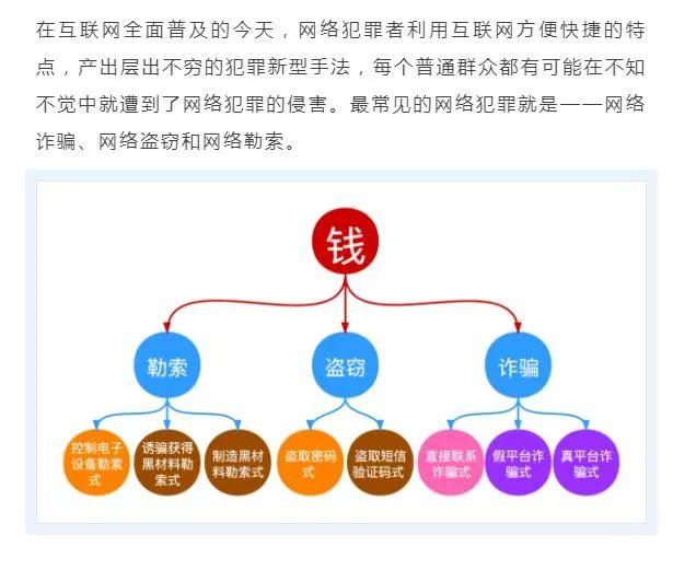 中国警察与人口比例_平安图解 汉川的治安怎么看