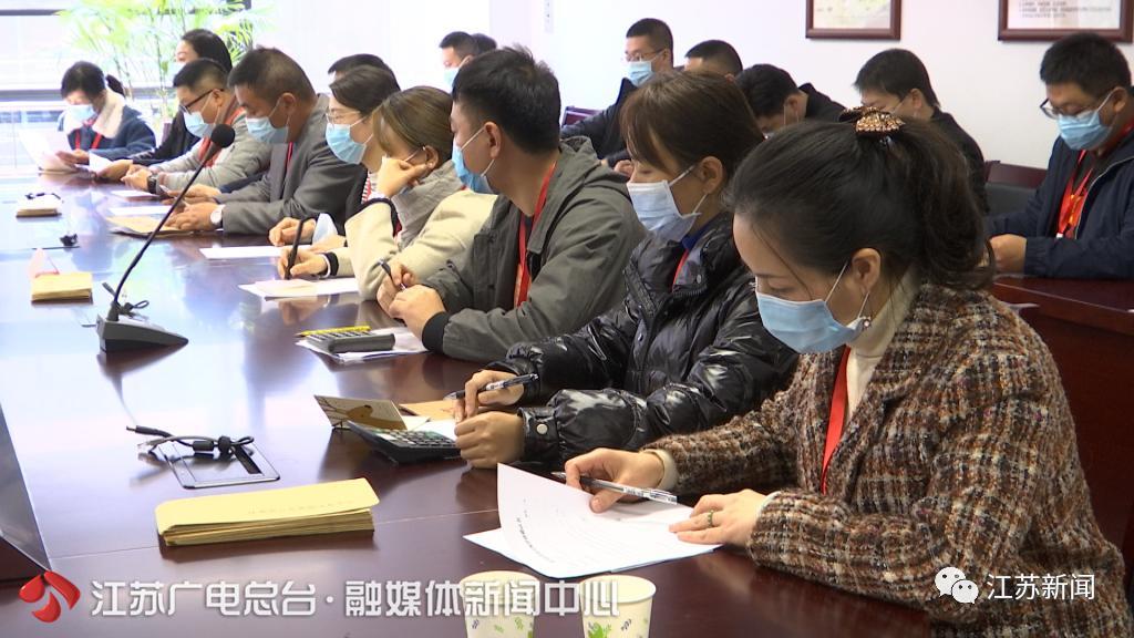 个中有销售的广州惠普条记本售后维修中心_广州惠普条记本售后维修中心_ 吻合器企业76家