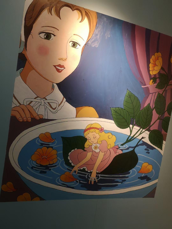 匹诺曹童话故事完整版 木偶匹诺曹的故事全文