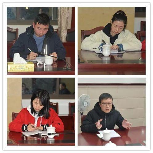 """【""""宪""""在进行时】双峰湖南人文学院法院干警与法学院学生畅谈宪法"""