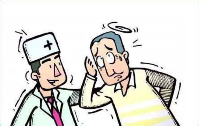 服用心腦血管藥物需要注意哪些不良藥物相互作用呢?(圖1)