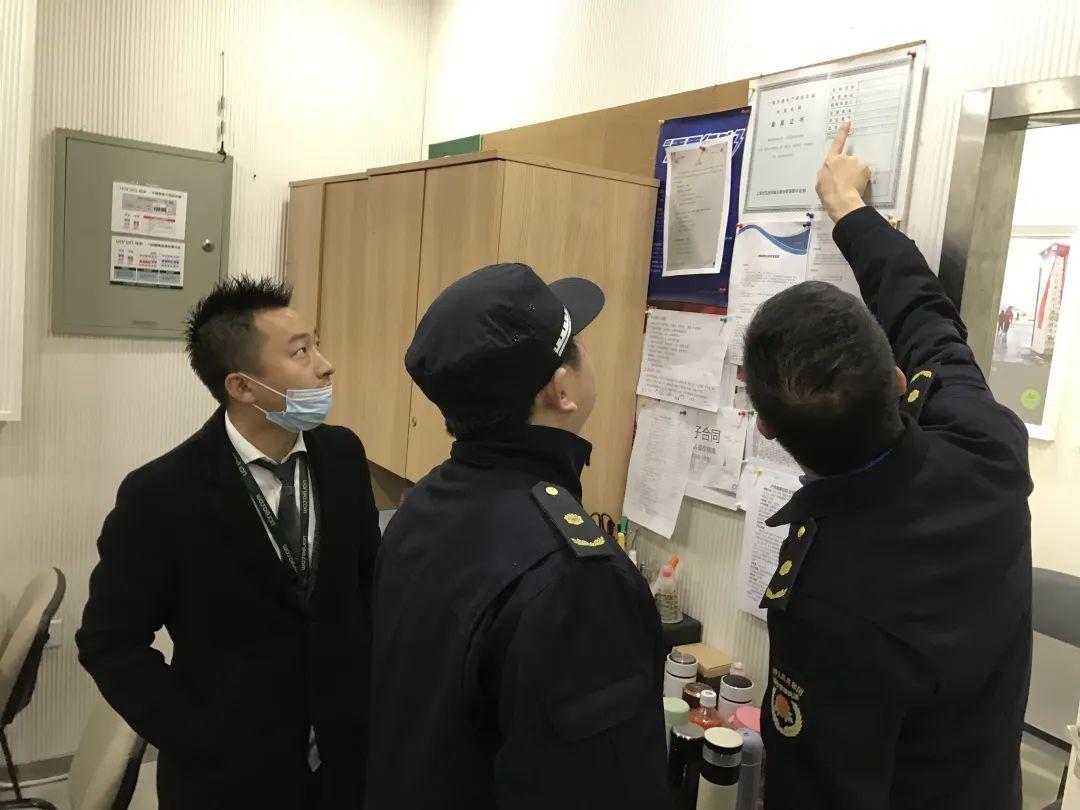 http://www.iitime.cn/fangchan/146050.html