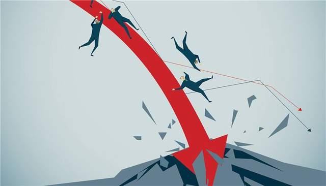 庄股再现?仁东控股惨遭十一连跌停,律师称投资者可索赔