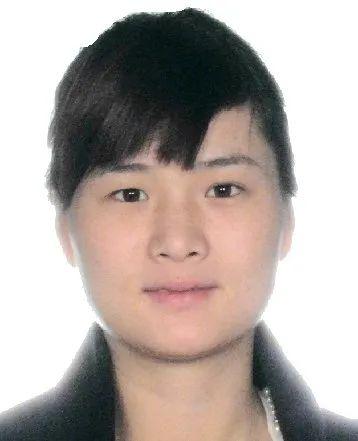 现金网李辉以董事长等身份通过多种方法参加打点