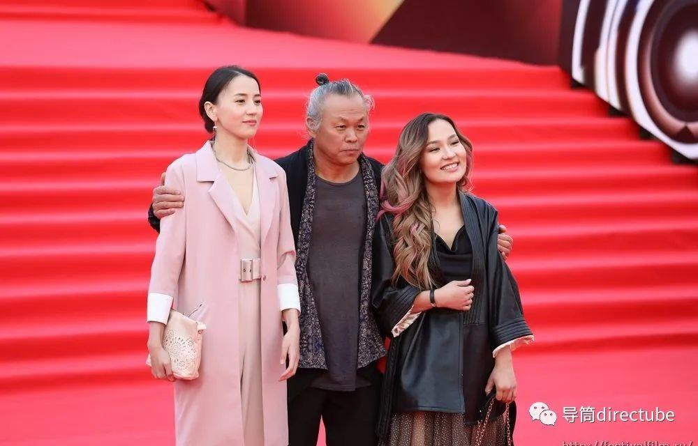 韩国导演金基德因新冠并发症在拉脱维亚去世,