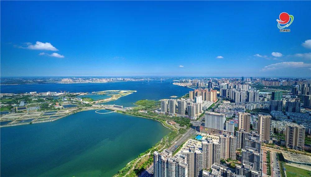 2017湛江经济总量_湛江经济开发区一中