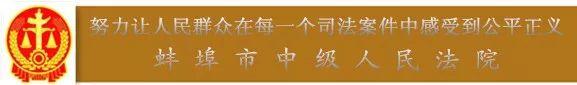 """蚌埠中院结构开展""""蚌法杯?迎新年""""环湖徒步"""