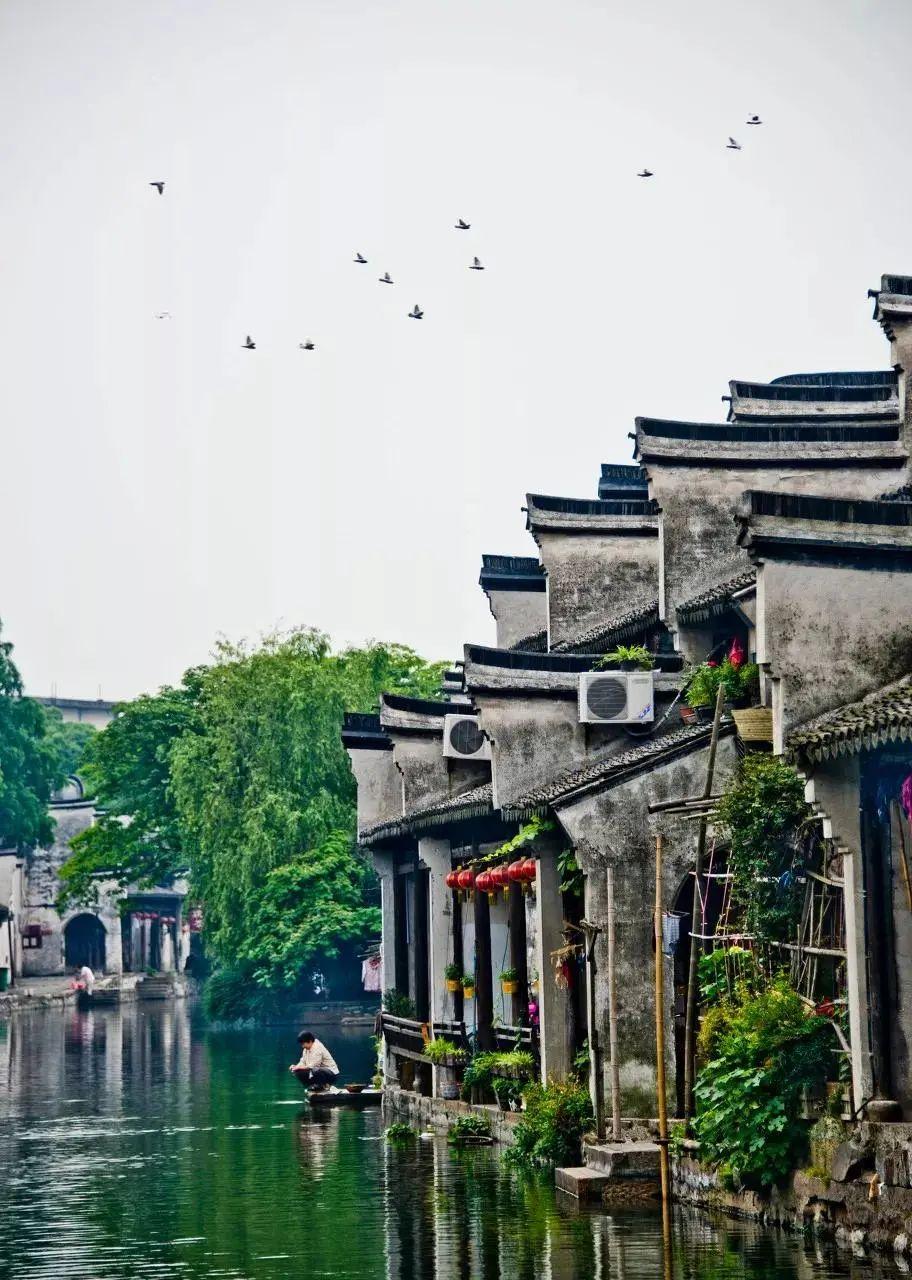 河南适合冬天去的旅游景点:云南2019年专升本-成考考试科目
