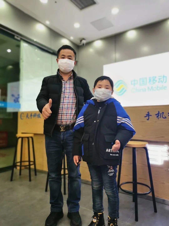 """两江新区这些家庭获评""""最美家庭"""",为他们点赞!"""