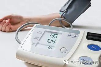 """【科普知识】H型高血压为什么""""偏爱""""中国人?注意这些饮食习惯_政务_澎湃新闻-The Paper"""