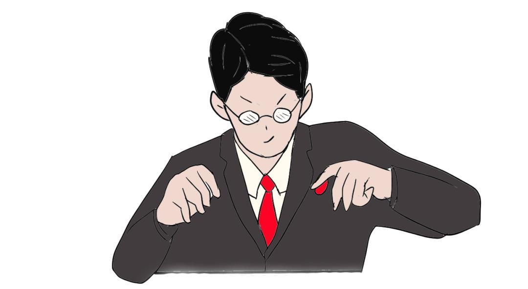 存→最全失信被执行 人信息及其家产查询方式