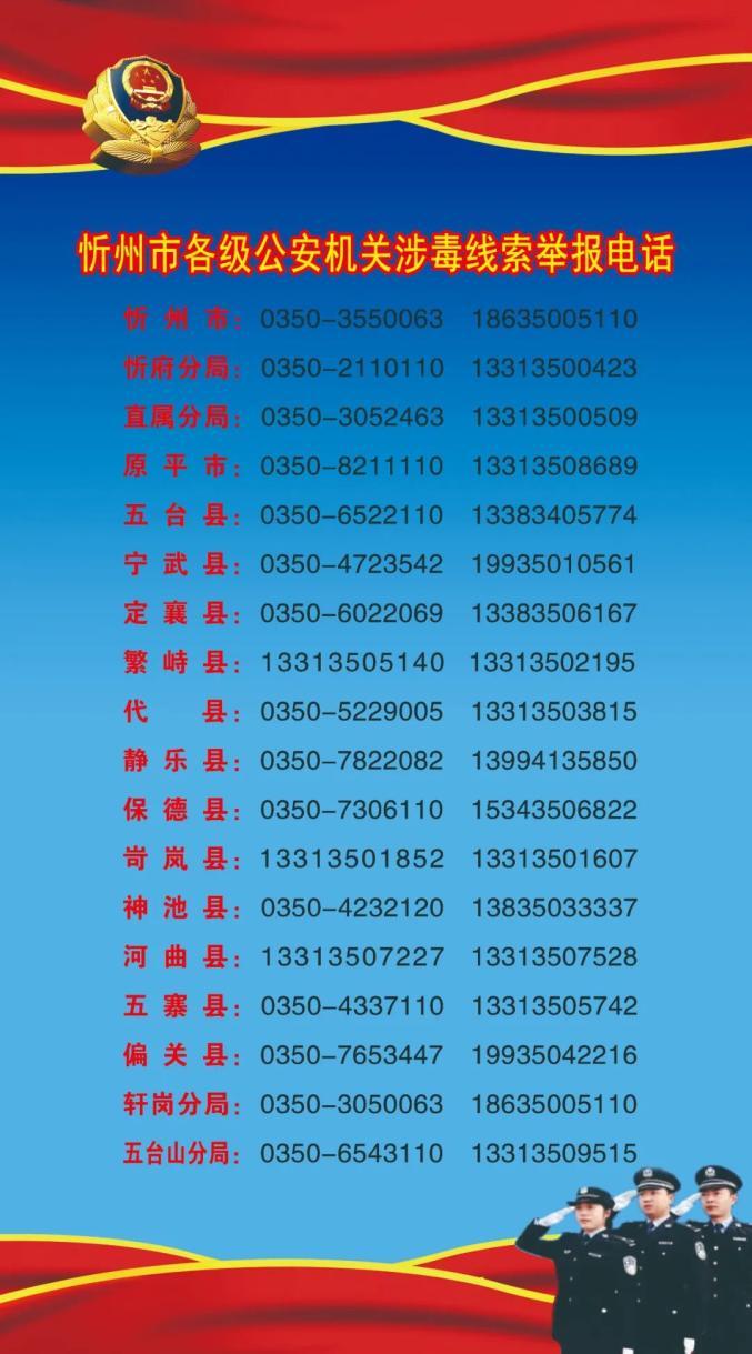 最新番号封面网代县亮利矿业无限义务私司协办插图