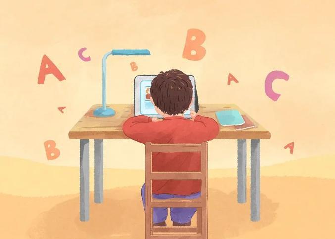 提前放假,线上学习增加,电子产品的选择和摆放你注意过吗?_政务_澎湃新闻-The Paper