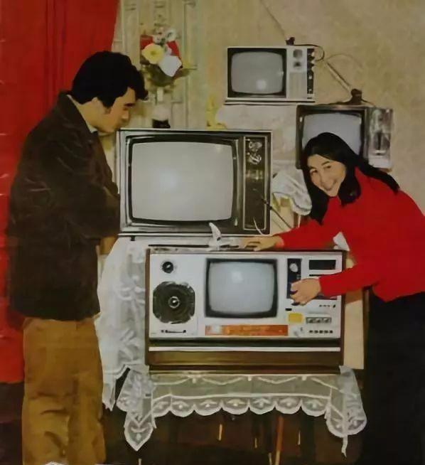 陪伴几代上海人的上海品牌,你还记得多少?