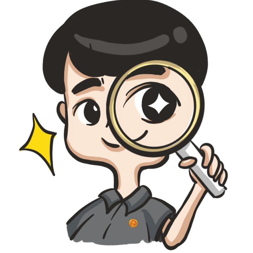 【建议收藏】2021最全失信被执行人信息及其财产查询方法