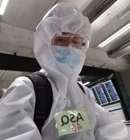 """长江电工凭借""""学霸""""模式答好""""五道题""""【捷报2020"""