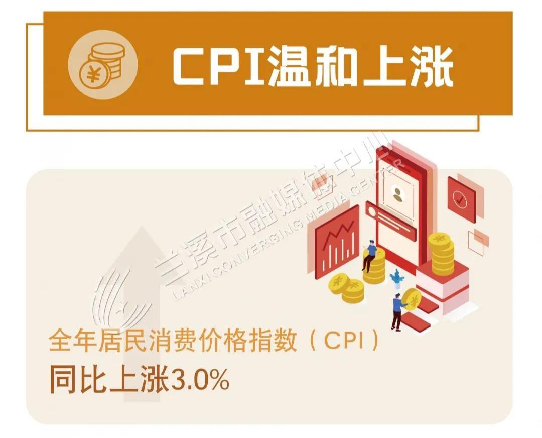 """兰溪gdp_浙江一县市或有""""大发展"""",虽GDP不足400亿,却被金华""""看中"""""""