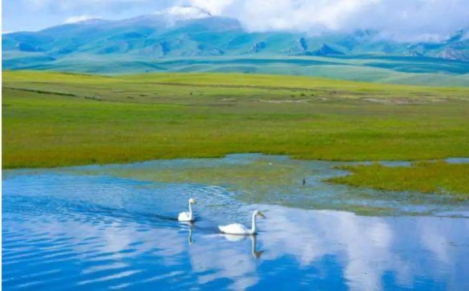 安徽省旅游地图自驾游:贵州旅游景点排名