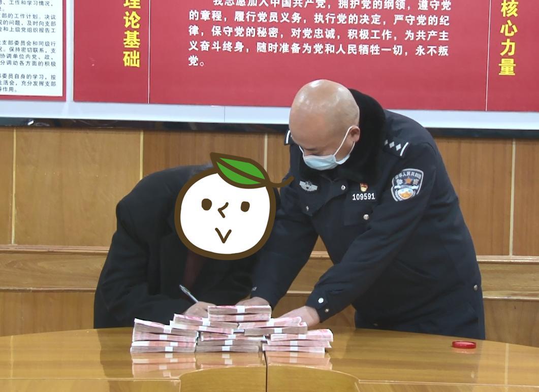 「山东矿机」买矿机挖比特币赚钱 巴城一男子被骗16万元