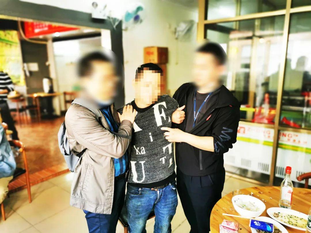 电脑广州警方掀起岁末年初打击热潮,全力维护社会治安大局安全稳定