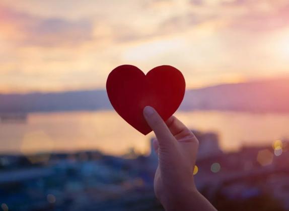 """爱的本质是什么?818个""""人体""""的化学物质"""