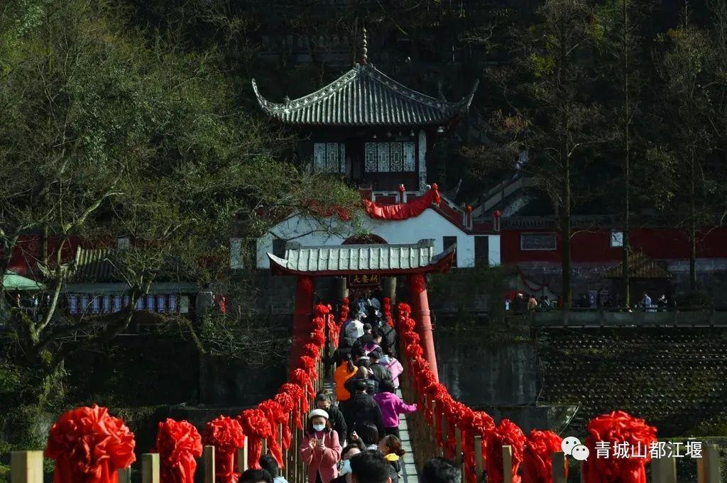 数钱啦!四川春节旅游福建大专院校成绩单出炉,各地进账多少?