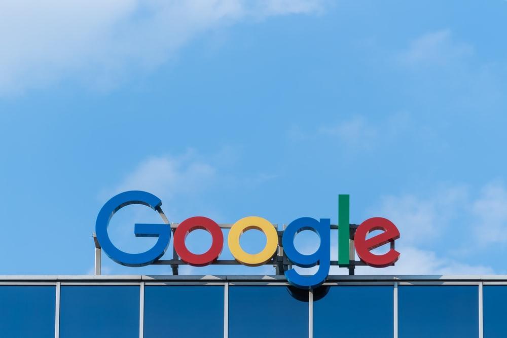 谷歌人工智能团队大洗牌,工程副总裁总揽AI业务
