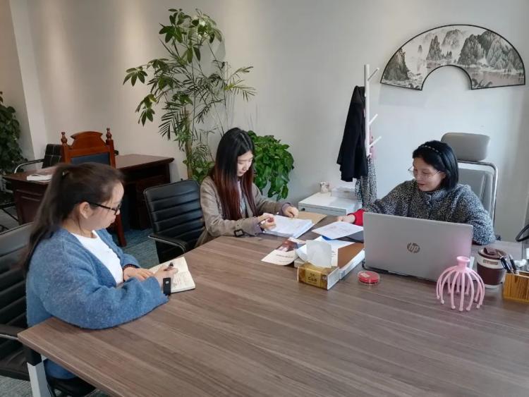 """贵州律师行业落实""""先成都专科学校上岗、再考证""""工作再结硕果"""