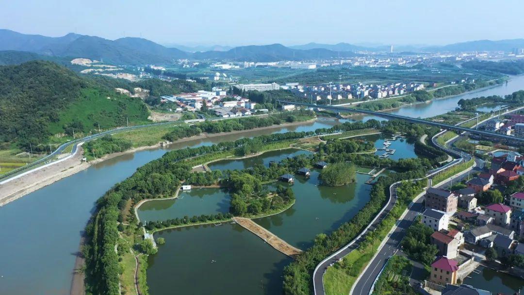 10条隐藏路线大公开,换个玩法游杭州真是太棒了_杭州旅游攻略
