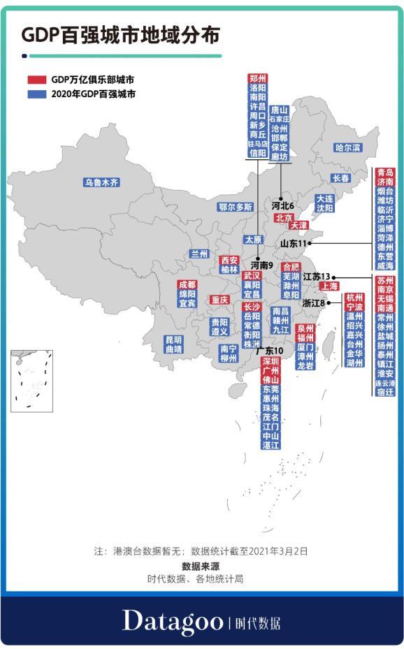 广东2020gdp_2020广东21市gdp