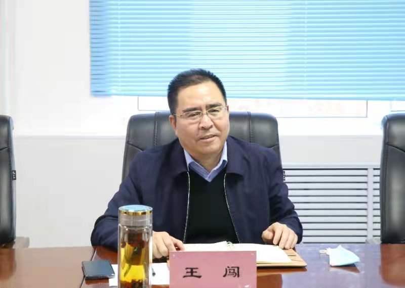 http://www.jldlk.cn/jingji/180318.html