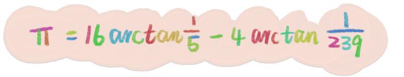 πDay 神奇!你的生日出现在圆周率中!
