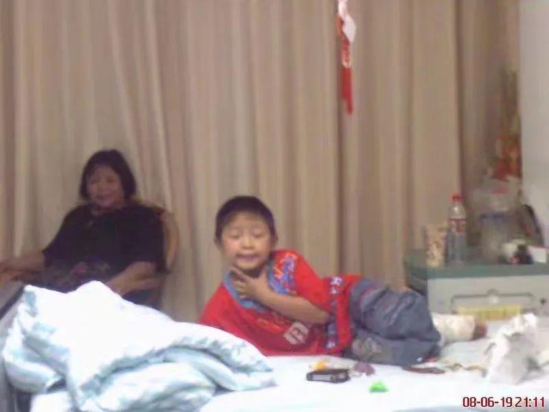 [广州股票配资]蚌埠籍的护士姐姐,我是刘安权,你在哪儿?