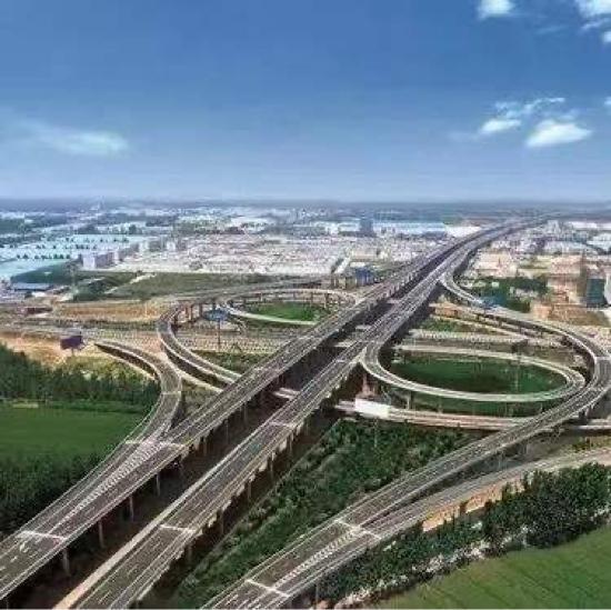 深圳交通中心:广集多专业复合型人才  为客户提供综合性服务方案