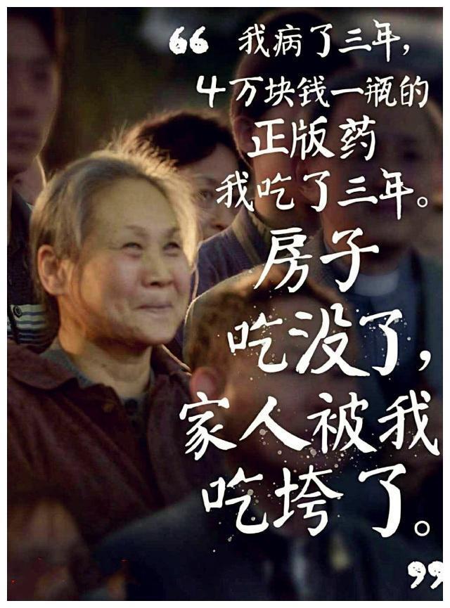 """【全民福利】""""生活再难,别忘了还有我..."""""""