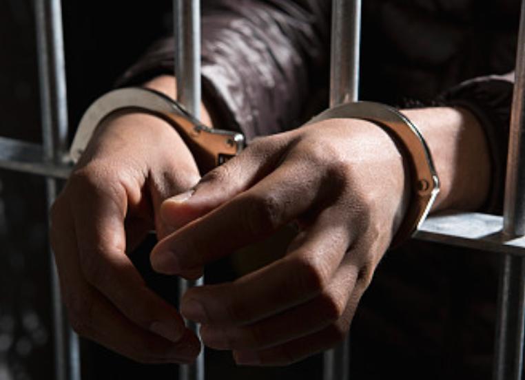 跨境博弈纳入首次入刑,被公安通告的你们还不自首吗