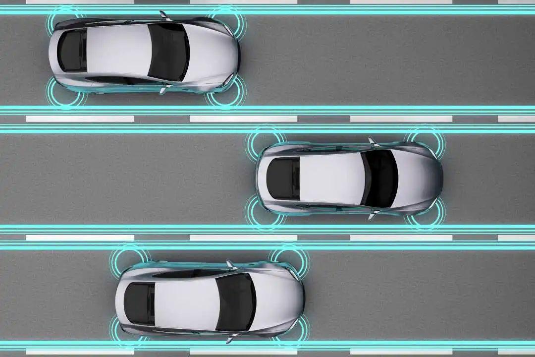 跨界造车科技巨头风口起舞