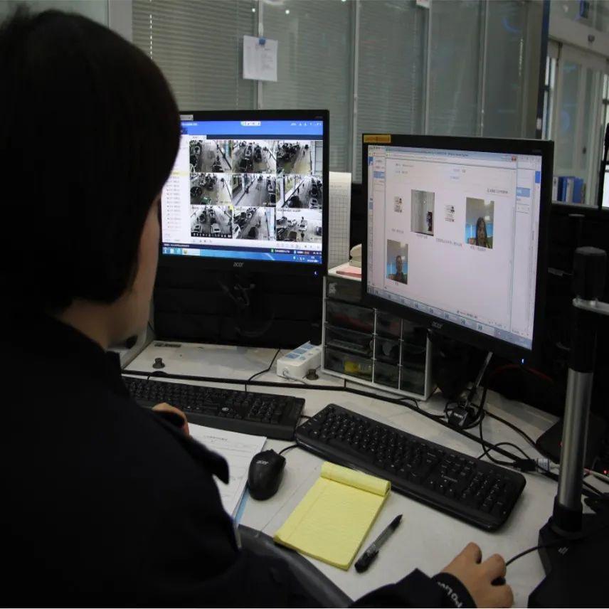 """合肥交警持续推动""""放管服""""和科技信息化应用向纵深发展"""