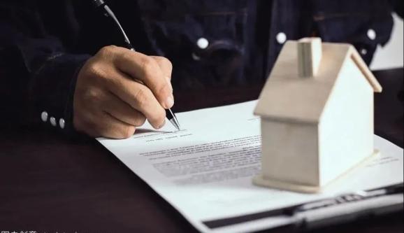 【普法课堂】房产买卖中,法院不能判决违约方过户登记的10种情形_政务_澎湃新闻-The Paper