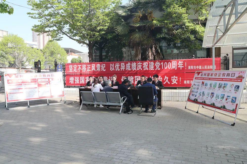 桂花城奥特莱斯购物公园全城招商火爆盛启