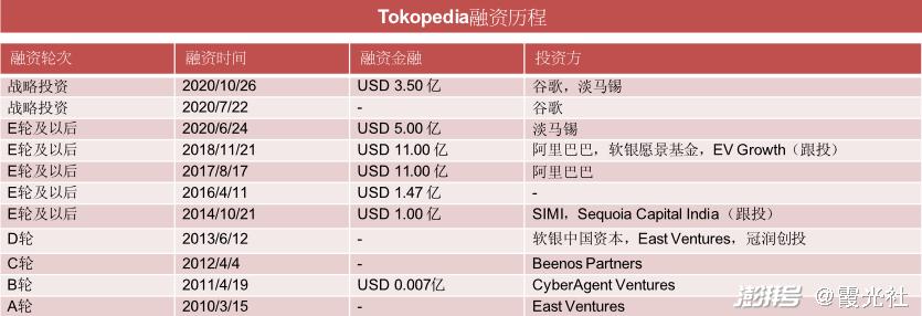 图源:中信证券研报