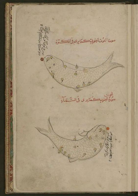 穆宏燕:波斯古代的书籍制作与图书馆插图1