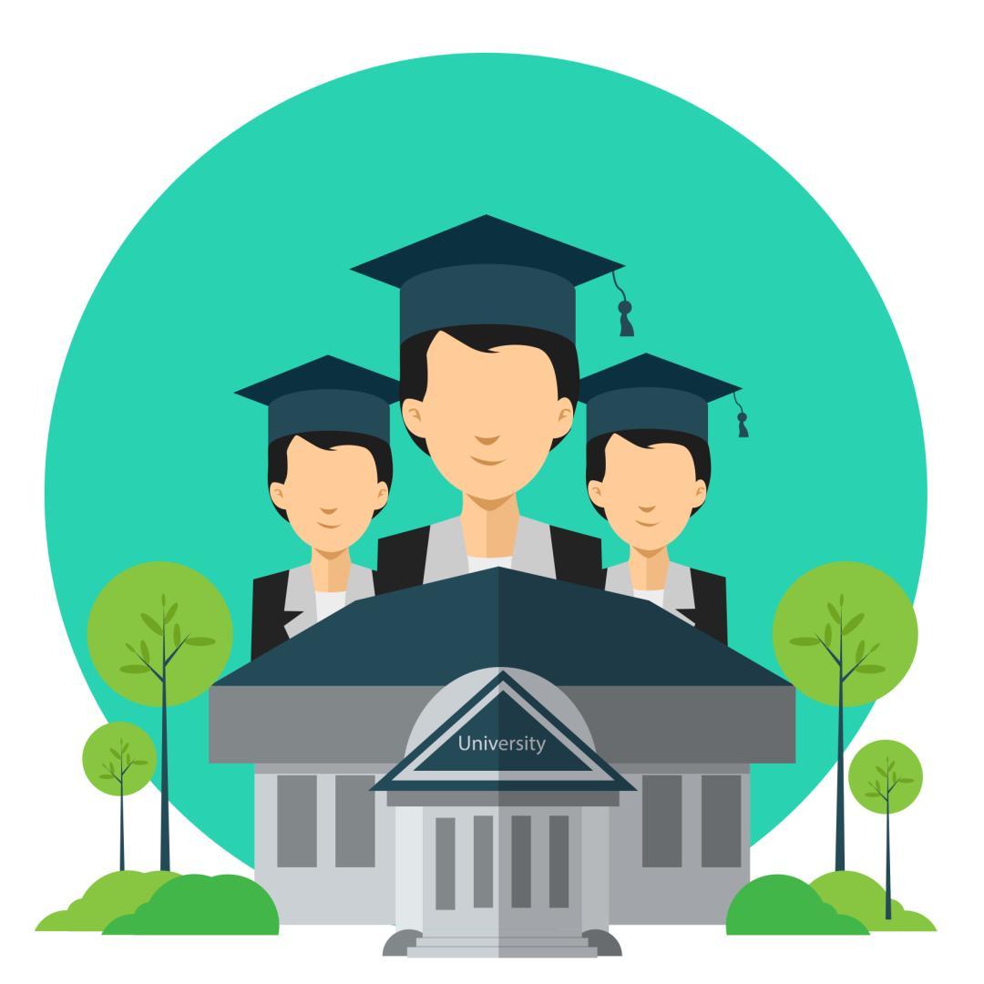 高校本科专业调整:新杭州大专院校专业如何服务高质量发展?